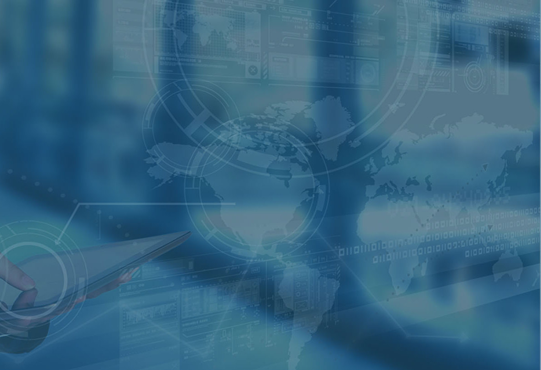Інформаційний простір Лохвиччини має стати якісним і дійсно інформативним